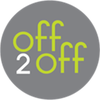 off2off